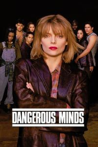 Nonton Film Dangerous Minds (1995) Subtitle Indonesia Streaming Movie Download
