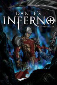 Nonton Film Dante's Inferno: An Animated Epic (2010) Subtitle Indonesia Streaming Movie Download