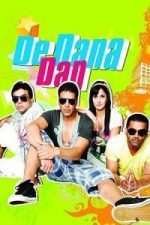 Nonton Film De Dana Dan (2009) Subtitle Indonesia Streaming Movie Download
