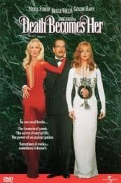 Nonton Film Death Becomes Her (1992) Subtitle Indonesia Streaming Movie Download