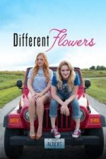 Nonton Film Different Flowers (2017) Subtitle Indonesia Streaming Movie Download