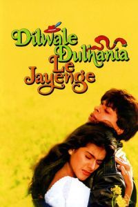 Nonton Film Dilwale Dulhania Le Jayenge (1995) Subtitle Indonesia Streaming Movie Download