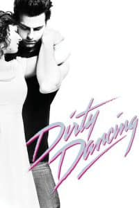 Nonton Film Dirty Dancing (2017) Subtitle Indonesia Streaming Movie Download