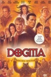 Nonton Film Dogma (1999) Subtitle Indonesia Streaming Movie Download