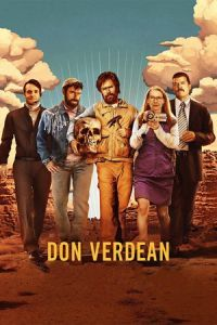 Nonton Film Don Verdean (2015) Subtitle Indonesia Streaming Movie Download