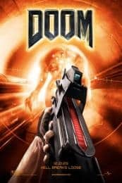 Nonton Film Doom (2005) Subtitle Indonesia Streaming Movie Download