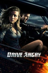 Nonton Film Drive Angry (2011) Subtitle Indonesia Streaming Movie Download