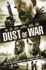 Nonton Film Dust of War (2013) Subtitle Indonesia Streaming Movie Download