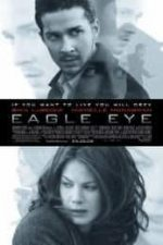 Nonton Film Eagle Eye (2008) Subtitle Indonesia Streaming Movie Download