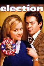 Nonton Film Election (1999) Subtitle Indonesia Streaming Movie Download