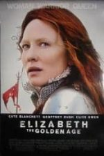 Nonton Film Elizabeth: The Golden Age (2007) Subtitle Indonesia Streaming Movie Download