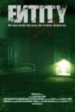 Nonton Film Entity (2012) Subtitle Indonesia Streaming Movie Download