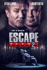 Nonton Film Escape Plan 2: Hades(2018) Subtitle Indonesia Streaming Movie Download