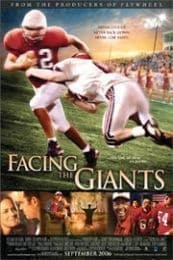 Nonton Film Facing the Giants (2006) Subtitle Indonesia Streaming Movie Download