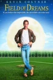 Nonton Film Field of Dreams (1989) Subtitle Indonesia Streaming Movie Download
