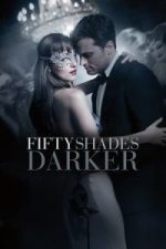 Nonton Film Fifty Shades Darker (2017)[UNRATED] Subtitle Indonesia Streaming Movie Download