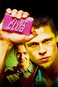 Nonton Film Fight Club (1999) Subtitle Indonesia Streaming Movie Download