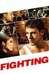 Nonton Film Fighting (2009) Subtitle Indonesia Streaming Movie Download