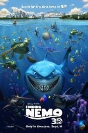 Nonton Film Finding Nemo (2003) Subtitle Indonesia Streaming Movie Download