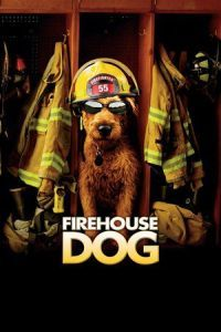 Nonton Film Firehouse Dog (2007) Subtitle Indonesia Streaming Movie Download