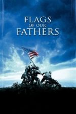 Nonton Film Flags of Our Fathers (2006) Subtitle Indonesia Streaming Movie Download