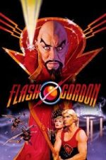 Nonton Film Flash Gordon (1980) Subtitle Indonesia Streaming Movie Download