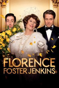 Nonton Film Florence Foster Jenkins (2016) Subtitle Indonesia Streaming Movie Download