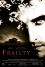Nonton Film Frailty (2001) Subtitle Indonesia Streaming Movie Download