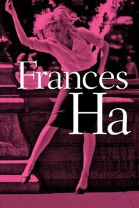 Nonton Film Frances Ha (2013) Subtitle Indonesia Streaming Movie Download