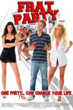 Nonton Film Frat Party (2009) Subtitle Indonesia Streaming Movie Download