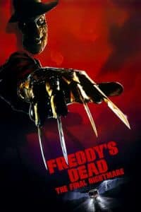Nonton Film Freddy's Dead: The Final Nightmare (1991) Subtitle Indonesia Streaming Movie Download