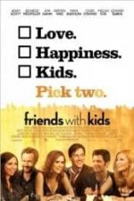 Nonton Film Friends with Kids (2011) Subtitle Indonesia Streaming Movie Download