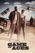 Nonton Film Game of Aces (2016) Subtitle Indonesia Streaming Movie Download