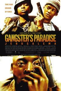 Nonton Film Gangster's Paradise: Jerusalema (2008) Subtitle Indonesia Streaming Movie Download