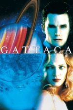 Nonton Film Gattaca (1997) Subtitle Indonesia Streaming Movie Download