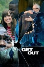 Nonton Film Get Out (2017) Subtitle Indonesia Streaming Movie Download