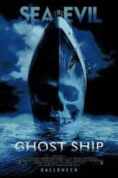 Nonton Film Ghost Ship (2002) Subtitle Indonesia Streaming Movie Download