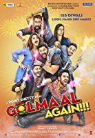 Nonton Film Golmaal Again (2017) Subtitle Indonesia Streaming Movie Download