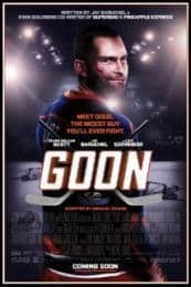 Nonton Film Goon (2012) Subtitle Indonesia Streaming Movie Download