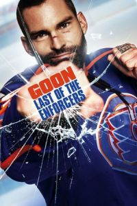 Nonton Film Goon: Last of the Enforcers (2017) Subtitle Indonesia Streaming Movie Download