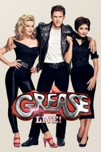 Nonton Film Grease Live! (2016) Subtitle Indonesia Streaming Movie Download