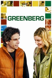 Nonton Film Greenberg (2010) Subtitle Indonesia Streaming Movie Download