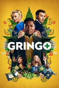 Nonton Film Gringo (2018) Subtitle Indonesia Streaming Movie Download