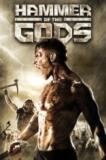 Nonton Film Hammer of the Gods (2013) Subtitle Indonesia Streaming Movie Download
