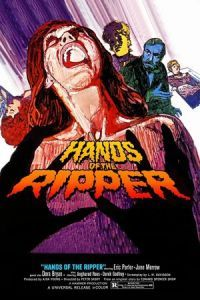 Nonton Film Hands of the Ripper (1971) Subtitle Indonesia Streaming Movie Download