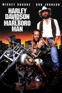 Nonton Film Harley Davidson and the Marlboro Man (1991) Subtitle Indonesia Streaming Movie Download