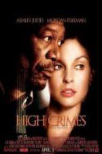Nonton Film High Crimes (2002) Subtitle Indonesia Streaming Movie Download