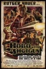 Nonton Film Hobo with a Shotgun (2011) Subtitle Indonesia Streaming Movie Download
