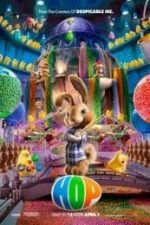 Nonton Film Hop (2011) Subtitle Indonesia Streaming Movie Download