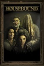 Nonton Film Housebound (2014) Subtitle Indonesia Streaming Movie Download